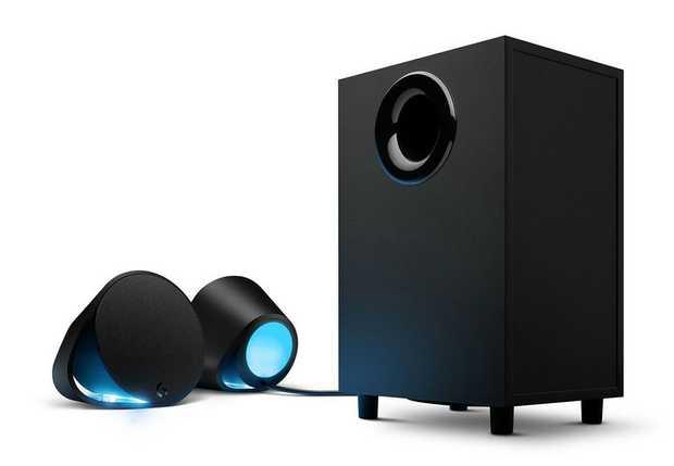 240 Watts Peak Power Customizable Screen Sampler Extends Color DTS:X Ultra Surround Sound LightSync...