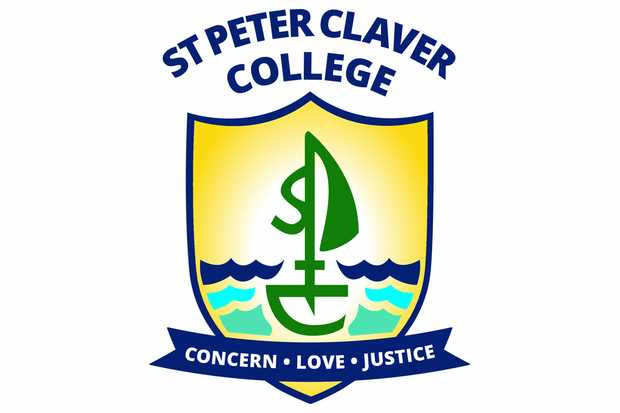 St Peter Claver College is a Catholic co-educational secondary College.   Applicants are invited to...