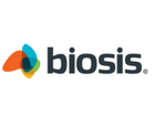 INVITATION FOR PUBLIC COMMENT | Biosis