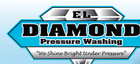 EL Diamond Services Pty Ltd