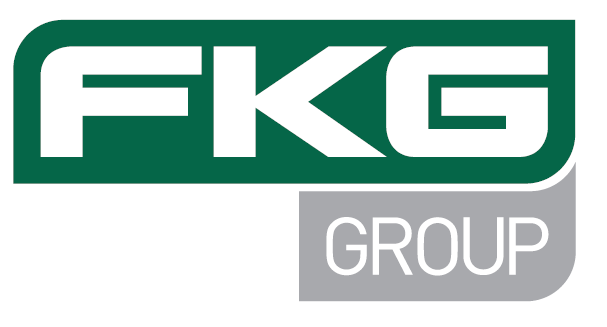 FKG Group   SUPPLIERS AND SUBCONTRACTORS...