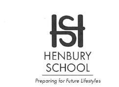 The Henbury School Council invites Quotes for the Cleaning of Henbury School.   