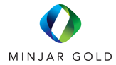 – Pajingo Mine Minjar Gold is seeking applications for an experienced Administrator on a casual...
