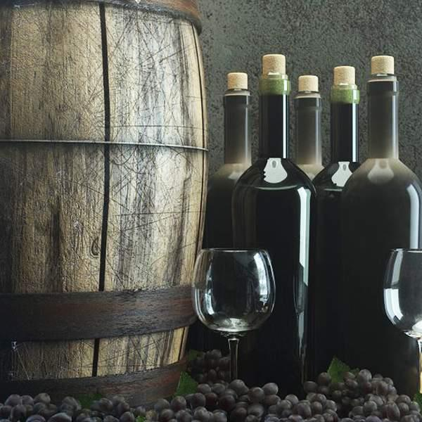 Whether you're new to the wine appreciation game or you're a seasoned wine lover, you can always bet on...