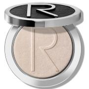 Add strobe-like radiance to your complexion with the Rodial Instaglam Deluxe Highlighting Powder...