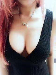 Asian  New To Town  Busty  Slim  In/Out Calls    0404335558