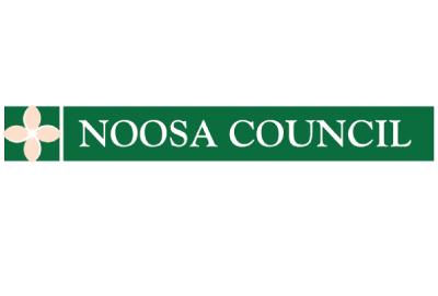 At its meeting of 17 September 2020, Noosa Council adopted Amendment 1 to Noosa Plan 2020.   The...
