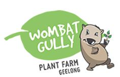 Wombat Gully Plant Farm   