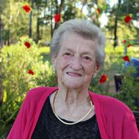 Erin Mary Webster - née McCaffreyDate of Funeral: 02/10/2020WEBSTER, Erin Mary- née McCaffreyLate of...