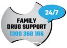 Family Drug Support   Requires mature people to work on their National 24hr Support...