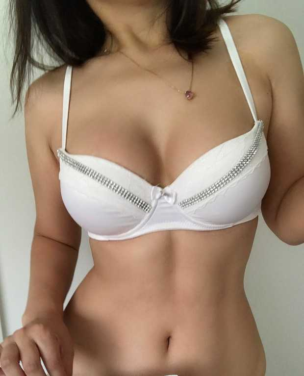 Hot body  no rush  real photo  in/out