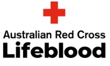 We're seeking Enrolled and Registered Nurses to join our growing team at Cairns Donor...