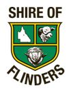 FLINDERS SHIRE COUNCIL   REQUEST FOR TENDER  
