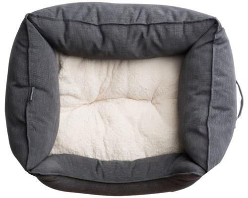 Animals & Pet Supplies > Pet Supplies > Dog Supplies > Dog Beds