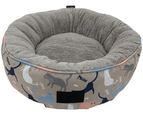 Animals & Pet Supplies > Pet Supplies > Cat Supplies > Cat Beds