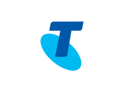 PROPOSAL TO UPGRADE TELSTRA MOBILE PHONE BASE STATION AT    Rooftop of 760 Anzac Highway Glenelg SA...