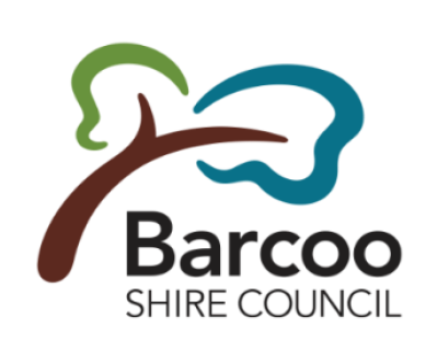Registration of Interest – Caravan Parks and /or Roadhouse