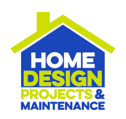 FOR ALL YOUR HOME PROJECT NEEDS AND MAINTENANCE  