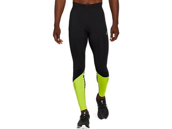 Boost your visibility at low light with reflective LITE-SHOW TIGHT. Functional for improving range of...
