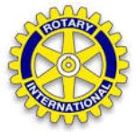 CUMMINGS, Barry   