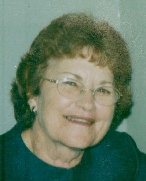 25 December 1934 - 22 September 2020   Late of Brisbane,   Loving Wife of Brian Kuchler...