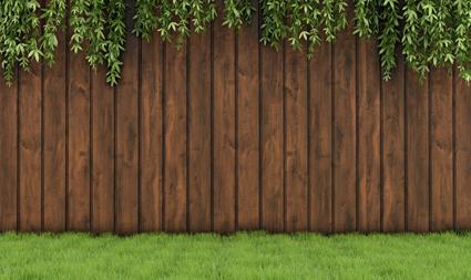 NCH FENCING     Paling Fences  Colorbond Fencing  Sliding Gates  Landscaping   Servicing...