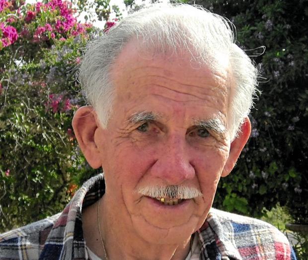 MCNEILLY, Hugh28-Sep-1932 - 26-Sep-2020McNEILLY: Hugh CharlesLate of Hervey Bay. Formerly of Murgon.