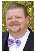 HARRISON, Darran    Edwin Sydney    Aged 54 years   Passed away suddenly on the 24 of September...