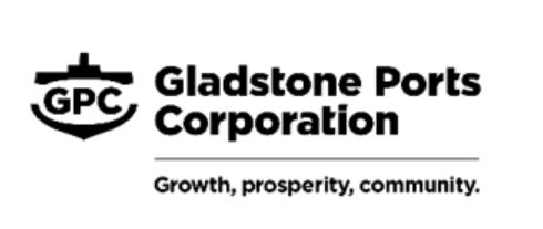 PUBLIC NOTICE   CALLIOPE RIVER BOAT RAMP TEMPORARY CLOSURE  