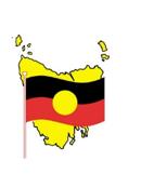 Aboriginal Health Service (Tasmanian Aboriginal Centre)   COMMUNITY CONNECTORS - NDIS   We are...
