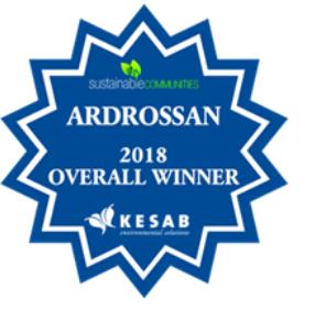 "Ardrossan Caravan Park ""A Great Family Destination"" Yorke Peninsula, South Australia      The..."