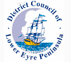 REQUEST FOR TENDERS   Tenders are invited for the following:  RFT 2020/19 - One (1) Compact...