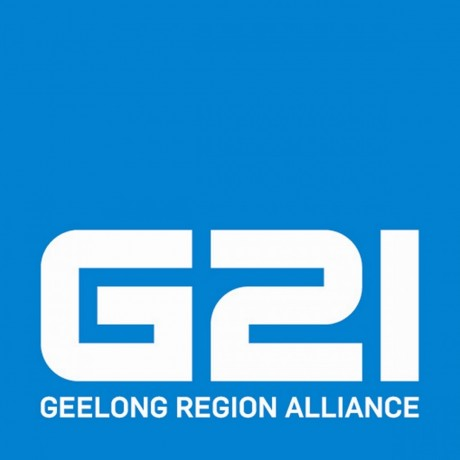 CHIEF EXECUTIVE OFFICER   G21 - GEELONG REGION ALLIANCE    Play a key role in shaping the future of...