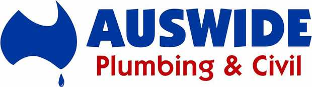 We are currently looking for a motivated person to join the Auswide team!   Our preferred applicant...