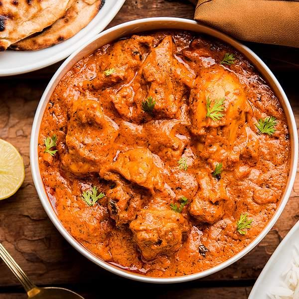 Send your senses to the subcontinent with an aromatic, flavoursome feast at Simla Indian Restaurant in...