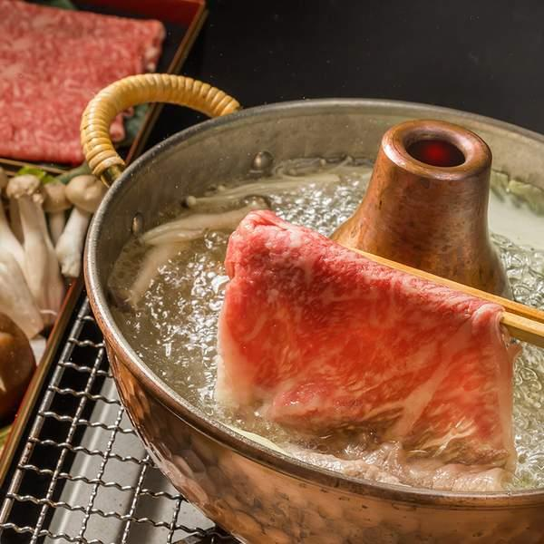Get fired up with today's super steamy offer from Mia Cafe in Inglewood! If you haven't heard of shabu...