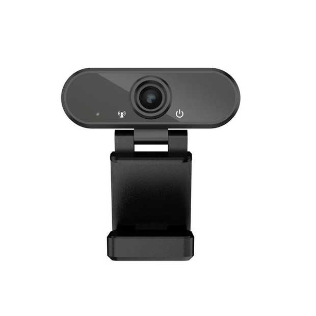 Full HD Resolution 120 Degree Wide Angle Lens Built-in Mic Fixed Focus Wide Dynamic Range  Resolution:...