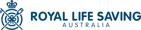 Community Development Officer – Central Australia   Royal Life Saving NT is a not-for-profit...