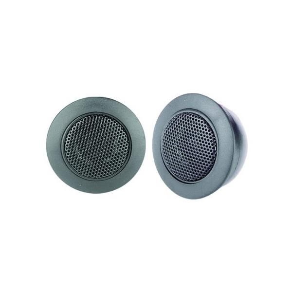 The Phoenix Gold RXCS1T is a 19mm Mylar Tweeter which can be integrated into the car by means of...