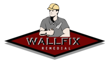 Wallfix Remedial     20 years experience in Lintel replacement  Crack stitching...