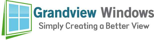 Grandview Windows - Simply Creating a Better View   