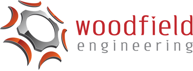 Woodfield Engineering are currently seeking