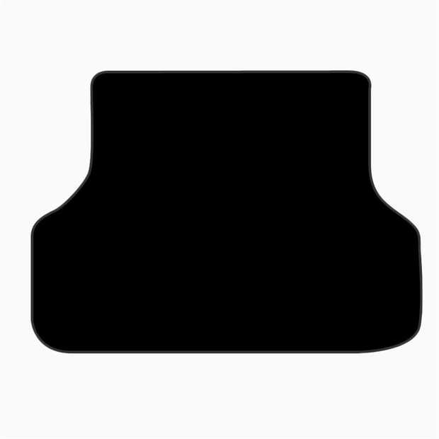 Nothing in your Nissan Pathfinder is one size fits all, especially your carpet boot mats. The contour...