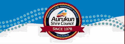 EXPRESSIONS OF INTEREST   INTERNAL AUDIT CONSULTANCY   EOI:  005/20  