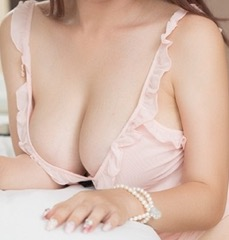 Lovely Soft Skin, Hot Asian!    Extremely Sensual  Mature, Busty  Very Gentle  Sexy...