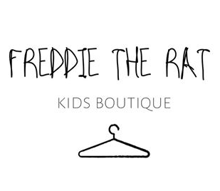 Organic and sustainable kidswear and accessories for ages 2-10. With a love of vintage and retro...