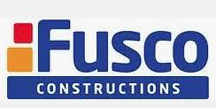 Fusco Constructions requests quotations for   