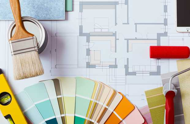 Filton Painters & Decorators Pty Ltd