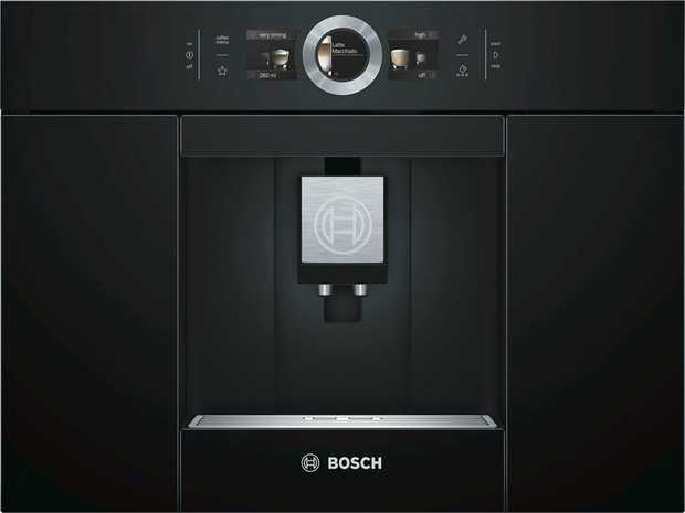 Innovative SensoFlow heating system One-touch preparation Aroma Double Shot Beverage temperature...