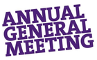 AGM Notice Adelaide Central Market Authority